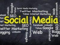5 online marketing tipov pre váš startup