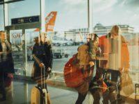 Aké predmety sú povolené v lietadle?