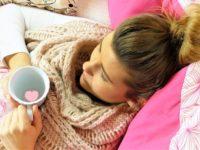 Rešpektujme oddychovú  a súkromnú zónu pacientov s migrénou