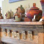 Obývačka na provensálsky štýl – zvládnete to aj bez dizajnéra