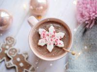 O vianočných tradíciách, láske a mágii