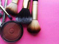 Ako si vybrať správne kozmetické produkty