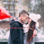 Ako sa pripraviť na dokonalé rande len s niekoľkohodinovým predstihom?