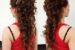 Darujte si krásne vlasy
