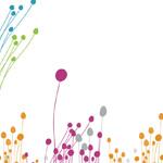 Súťaž o knihy Púštny kvet má víťazov