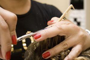 Čas na vlasovú kúru