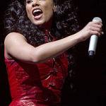 Alicia Keys a rapper Jay-Z- kvalitná dvojica