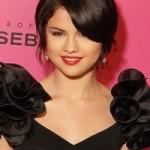 Mladá, úspešná a krásna: Selena Gomez