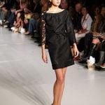 Elegantné šaty- krása vduchu elegancie