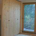 Roldorové skrine – interiér bez hraníc