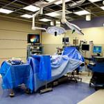 Čo vás čaká pred laparoskopiou?