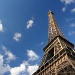 Spoznajte najromantickejšie miesta na svete!