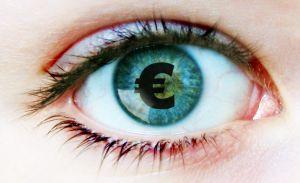 Využite eurofondy na podnikanie