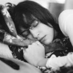 Kvalitným spánkom proti predčasnej smrti