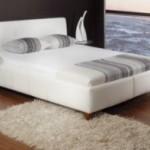 Seriál o zdravom spánku: vyberte si správnu posteľ (6)