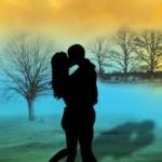 Keď láska vyprchá