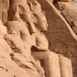 Nezabudnuteľná dovolenka v Egypte