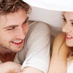 Netrápte sa predčasnou ejakuláciou vášho partnera. Riešte ju!