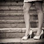 Čoho sa ženy dopúšťajú pri nakupovaní