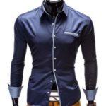 Vyrazte do zimy v elegantnom šate aj s Vašou polovičkou!