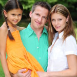 Ako správne určite pravidlá svojim deťom?