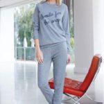 TOP 6 domáce oblečenie, ktoré ponúka komfort a štýl!