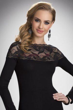 elegantna-damska-bluzka-haidi