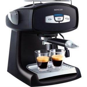 sencor-ses-2010-bk-espresso