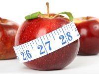 Nenechajte sa odradiť od chudnutia