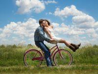 Liek na dlhodobý vzťah