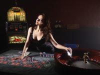 Hazardné hry a kasína s novými reguláciami