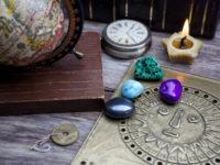 Horoskopy poznali už starí Babylončania