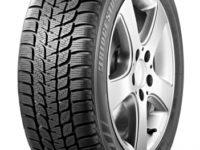 Naozaj si s celoročnými pneumatikami uľahčíte život?