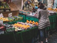 Posilnite imunitu a zatočte s chrípkou: Tieto potraviny dokážu zázraky!