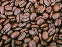 Kvalitná káva ako váš životabudič a vianočný darček zároveň