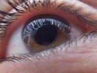 Zelený zákal pripravil o zrak milióny, ako ho liečiť?