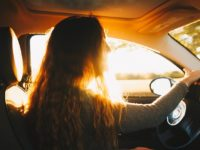 Uzatvorte si krátkodobé poistenie auta presne podľa vašich aktuálnych potrieb