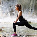 Cvičenie po zdravotnej stránke