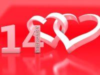Akú oslavu preferujete na Valentína? Spravte si kvíz a zistite to!
