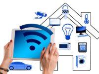 Zriaďte si inteligentnú domácnosť: Takto si o poznanie zjednodušíte život