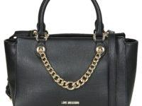 TOP 4: Najkrajšie nadčasové dámske kabelky