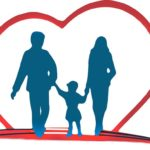 Aj cudzinci majú nárok na komerčné zdravotné poistenie