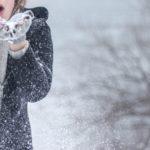 Kedy je ideálny čas na nákup zimných búnd?
