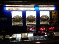 Hazardné návyky v domácnosti musí vziať žena pod svoje velenie!