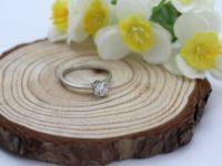 5 dôvod prečo si kúpiť šperk z chirurgickej ocele