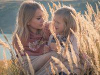 Nastáva počas víkendov, sviatkov a iných voľných chvíľ chaos v rodine?