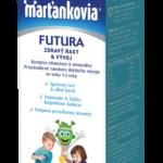Podporte správny vývoj a zdravie vášho dieťaťa