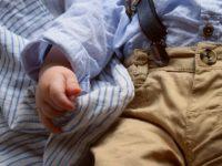 Ako naučiť drobcov samostatne sa obliecť?