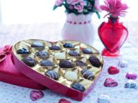 Valentín: hriešne dobrá výzdoba v spálni!