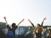 Vyvarujte sa nezdravým vzťahom: naplánujte si vzťahový detox!